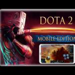 Dota-2-Mobile-Apk