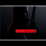Hitman-3-Mobile