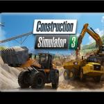 download-construction-simulator-3-mobile-apk