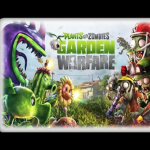 download-plants-vs-zombies-garden-warfare-2-mobile-apk-play-for-android
