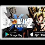 dragon-ball-xenoverse-2-mobile-apk