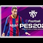 efootball-pes-2021mobile-apk