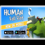 human-fall-flat-mobile-play-for-android-apk