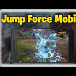 jump-force-mobile-and-play-jump-force-apk