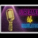 streamer-life-simulator-mobile-apk