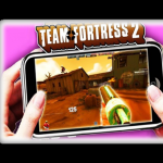 team-fortress-2-mobile-apk