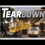 teardown-mobile-apk1