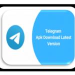 telegram-APK