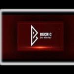 BeCric-APK