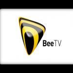 Bee TV Mod Apk