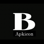 BookBeat mod apk1