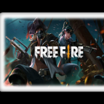 Download Garena Free Fire World Series Apk For Android