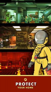 Download Fallout Shelter Mod Apk For Android 3