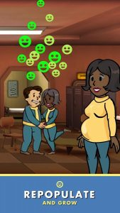Download Fallout Shelter Mod Apk For Android 4