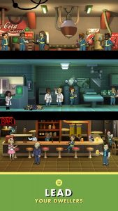Download Fallout Shelter Mod Apk For Android 5