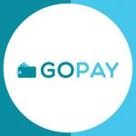 GOPAY-MOD-APK-apkicon.com