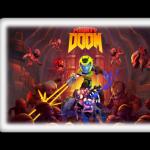 Mighty Doom Apk