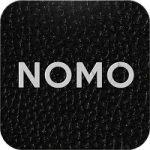 NOMO-Pro-Apkicon.com
