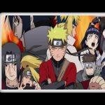 Naruto gnt special apk