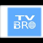 TV Bro 1.6.1 APK