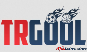 Download Trgool TV APK For Android 1