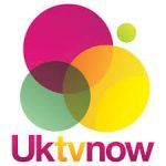 UKTV-Now-2_apkicon