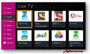 Download UKTVNOW APK 2021 For Android 2