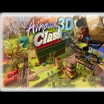 airport-clash-3d-apk
