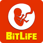 bitlife-life-simulator-apkicon.com