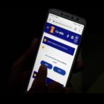 co-win-vaccinator-app-2021