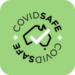 covid safe apkicon.com