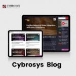 cybrosys_blog_apkicon