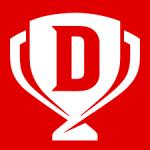 dram 11 apkicon.com
