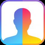 Face App Pro Mod Apk