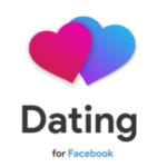 facebook dating apkicon.com