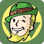 fallout-shelter-mod-apkicon.com
