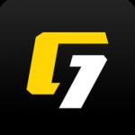 Gamersfy Premium