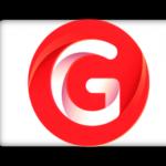 giex-apk1