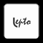 lepto-sports-apk-download_apkicon