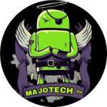 marjotech-apkicon.com