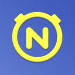 nicoo apk apkicon.com