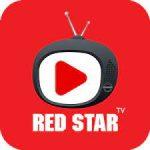 red-star-tv-apk apkicon