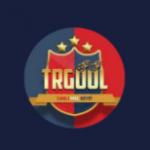trgoals-apk-apkicon.com