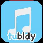 tubidy-mod-apk-apkicon.com