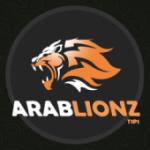 Arblionz.TV APK apkicon.com
