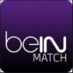 Bien Match APK apkicon.com