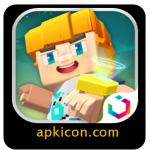 Blocky Mods Testing APK