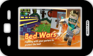 Download Blocky Mods Testing APK For Android 2