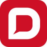 DITO App APK