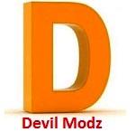 Devil Modz apk